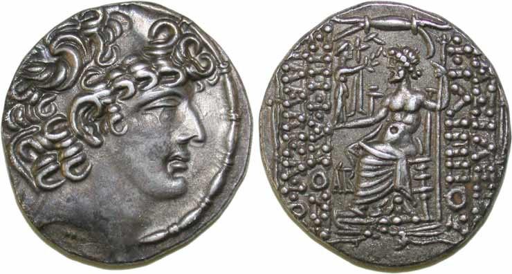 Aulus Gabinius