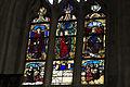 Aumale Saint-Pierre et Saint-Paul 813.jpg