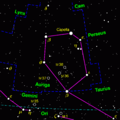 Auriga constellation map inv.png