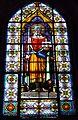 Aurillac église Saint-Géraud vitrail (1).jpg