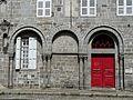 Aurillac place Saint-Géraud hôpital abbatial.jpg