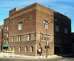 Aurora Elks Lodge No. 705.JPG