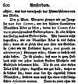 Ausschnitt aus Zacharias Konrad von Uffenbach. Herrn Zacharias Conrad von Uffenbach Merckwürdige Reise durch Niedersachsen Holland und Engelland. 1754, S. 600.jpg