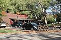 Austin's Chuck Wagon Motel.jpg
