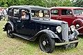 Austin 12-4 Ascot Saloon (1934) - 9185678203.jpg