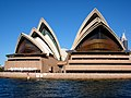 Australia July 2008 (2687557669).jpg