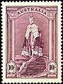 Australianstamp 1456.jpg