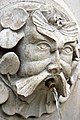 Austria-00304 - Part of a Fountain (9095128549).jpg