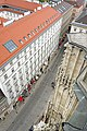 Austria-00855 - Looking Down (21042809776).jpg