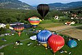 Austria - Hot Air Balloon Festival - 0914.jpg