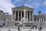 Austria Parlament Front-Ausschnitt.jpg