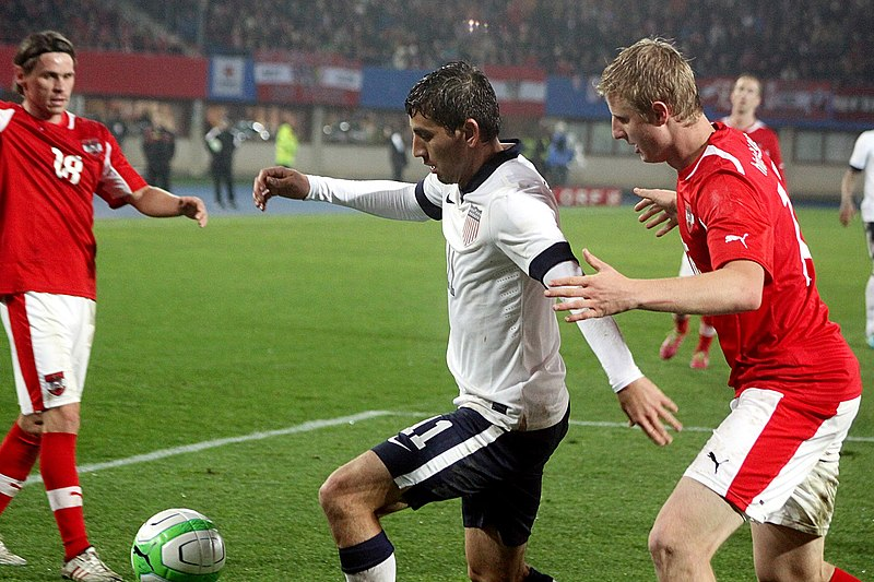 File:Austria vs. USA 2013-11-19 (108).jpg