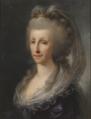 Austrian School - Maria Luísa of Spain, bust.png