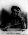 Auto-retrato de João Baptista Ribeiro.png