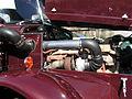 Autocar Diesel Truck (3097193800).jpg