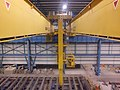 Automatic Crane top view -- ORITCRANES.jpg