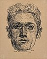 Autoportrait, Nico Klopp.jpg