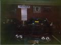 Autoshow Hilversum 1987 5.png