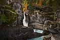 Autumn in Nairn Falls.jpg