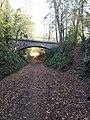 Aux environs de Morlaix, en automne.jpg