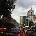 Av. de las Palmas, Mexico D.F..jpg