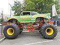 Avenger Monster Truck Australia.jpg