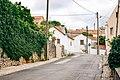 Avenida Infante Dom Henrique, Murtal. 06-18.jpg