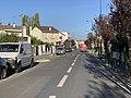 Avenue Ernest Renan - Fontenay-sous-Bois (FR94) - 2020-09-09 - 2.jpg