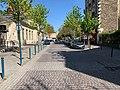 Avenue Gare - Pantin (FR93) - 2021-04-25 - 1.jpg