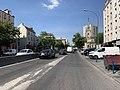 Avenue Jean Jaurès Pantin 4.jpg