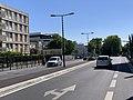 Avenue Joinville Nogent Marne 2.jpg
