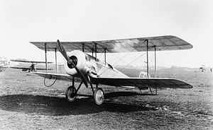Aviation in Britain Before the First World War RAE-O582.jpg
