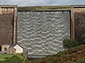 Avon Dam - geograph.org.uk - 1470055.jpg