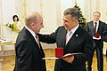 Awarding Tatarstan State Prize in the Field of Science and Technology (2010-12-30) 25.jpg