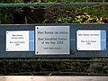 Awards for West Runton railway station - geograph.org.uk - 1084700.jpg