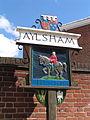 Aylsham Town Sign.jpg