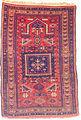Azerbaijanian carpet Fakhrali.jpg
