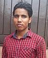 Azizul Islam.jpg