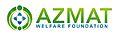 Azmat Welfare Foundation Logo.jpg