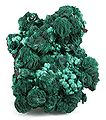 Azurite-Malachite-23ub.jpg