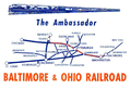 B&O Ambassador route.png