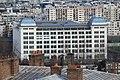 Bâtiment 46 quai Gallo Boulogne Billancourt 1.jpg