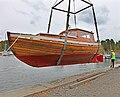 Båtupptagning 2009.jpg