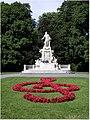 Bécs Mozart 001 (4278460081).jpg