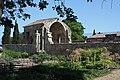 Béziers-Jardin médiéval 03.jpg