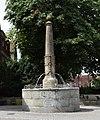 Büren - Kump, Kriegerdenkmal.jpg