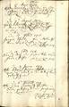 Bürgerverzeichnis-Charlottenburg-1711-1790-061.tif