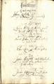 Bürgerverzeichnis-Charlottenburg-1711-1790-076.tif