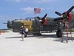 B-24 P7260018.jpg