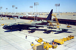 B-52s at Carswell AFB Texas.jpg